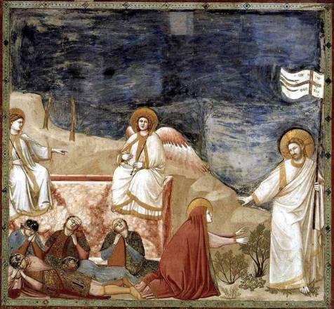cud-zmartwychwstania-cz-3-kradziez-czy-zmartwychwstanie-photowidget-photo