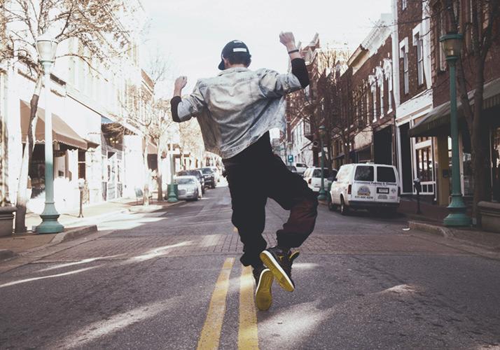 HOP_w_hip-hop