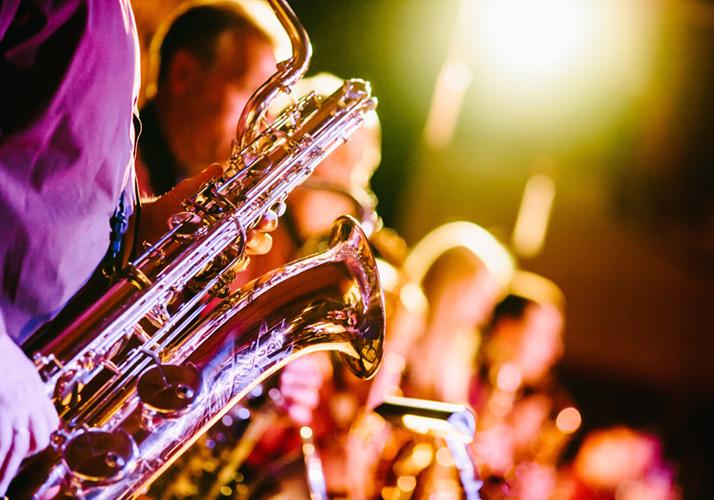 Jazz_klasycznie-klasyka_jazzowo