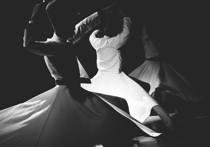 Tance_nie_do_tanca