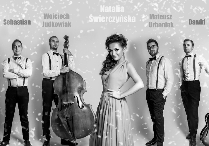 koncert_prosinfonika_23-02-2019_v3