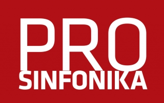 prosinfonkia_logo