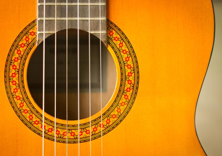 gitara_jest_git_22-02-2020