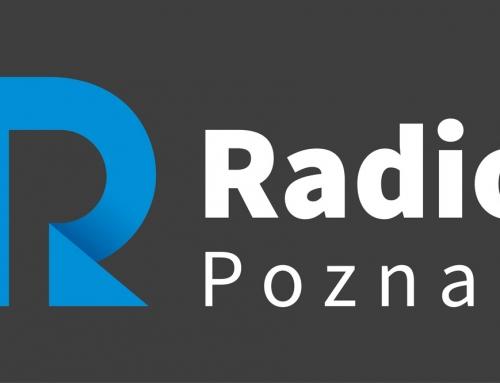 RADIO POZNAŃ Z PRO SINFONIKĄ!