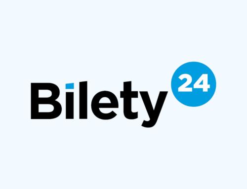 KARNETY DOSTĘPNE NA BILETY 24!